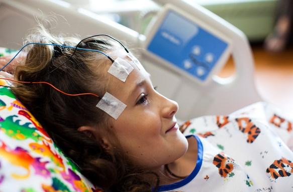 Obat Ayan Untuk Anak dan Dewasa Herbal Alami