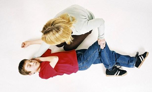 Cara Mencegah Penyakit Ayan Pada Anak dan Dewasa